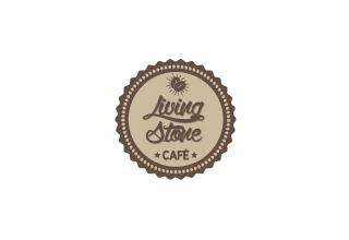 LIVINGSTONE CAFÉ