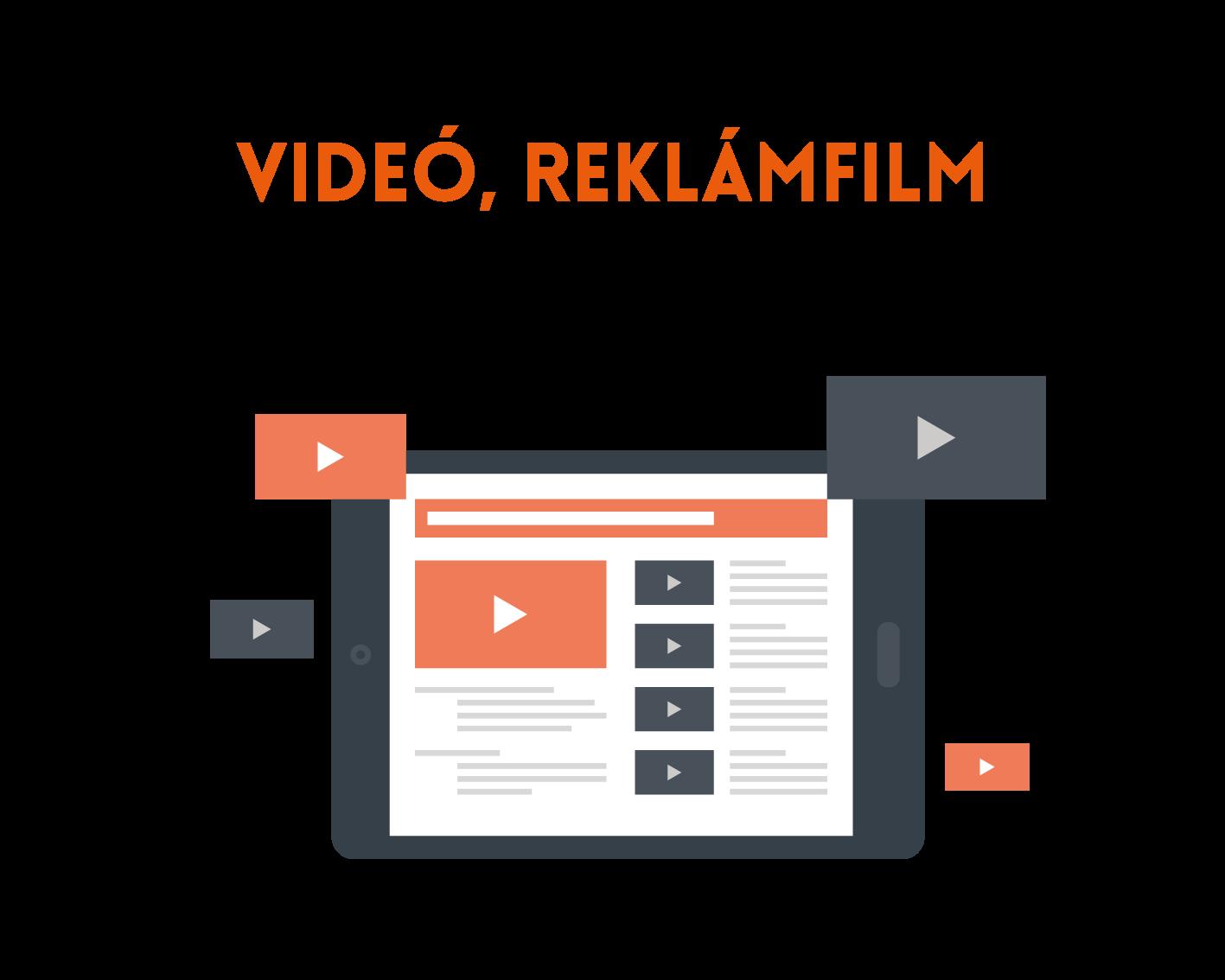 video keszites, reklam, reklamfilm, videovagas, HD video, csikszereda, gyergyoszentmiklos, sepsiszentgyorgy, kezdi, udvarhely