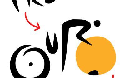 15 ismert logó titkos üzenete