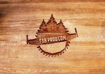 FAB PROD COM